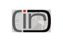 Informatikos ir ryšių departamentas prie Lietuvos Respublikos vidaus reikalų ministerijos