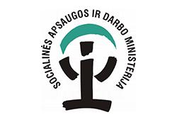 Lietuvos Respublikos socialinės apsaugos ir darbo ministerija